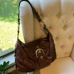 Cute b makowsky Shoulder Bag